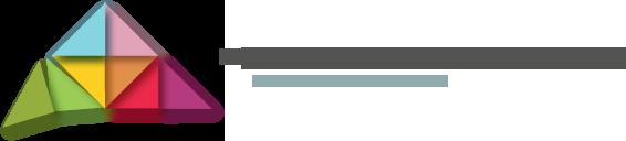 KvdN Amersfoort-Zuid Logo