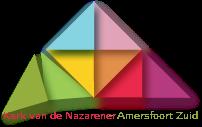 Kerk van de Nazarener Amersfoort-Zuid Logo